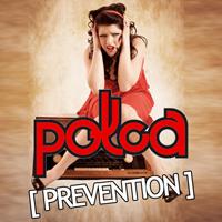 Prévention des risques auditifs – avril 2014