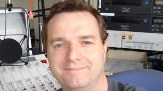 Fiche métier : directeur de radio