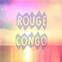 Rouge Congo – EP