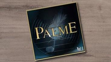 Compilation PALME vol. 1