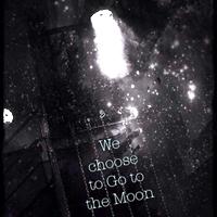 Adhérent : Lune