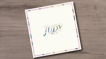 Judy – EP