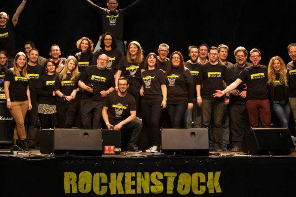 Rockenstock 2015