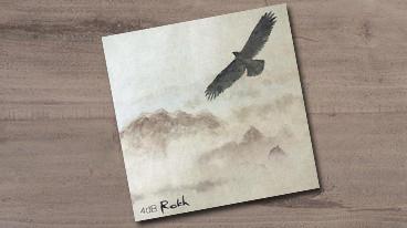 4db – Rokh