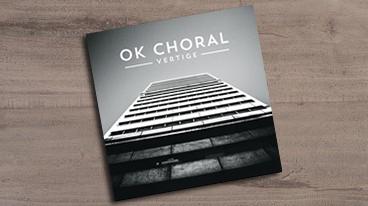 Ok Choral – Vertige