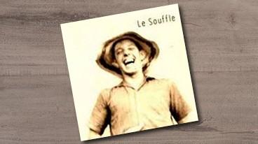 Le Souffle – maxi