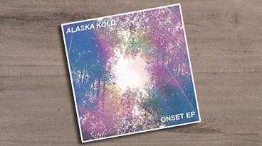 Alaska Kold – Onset