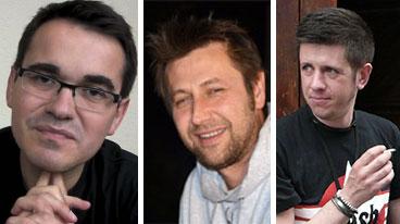 Adhérent : Sapristi + Flap + CSC Andre Dhôtel