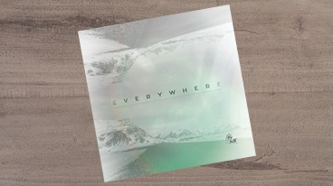 Holy Youth – Everywhere