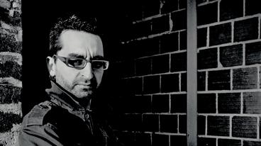 Fiche Métier : Mathias Moreau, écrivain et journaliste rock