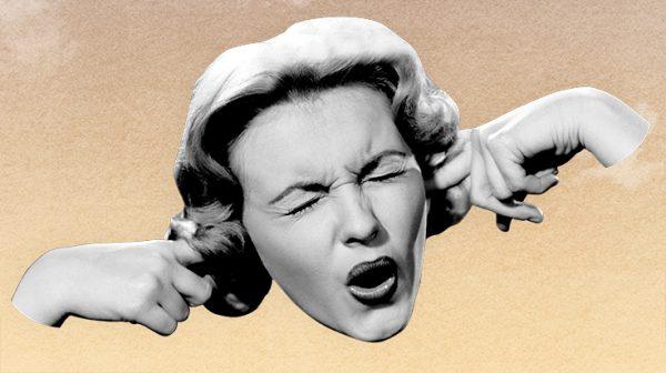 Prévention des risques auditifs en octobre