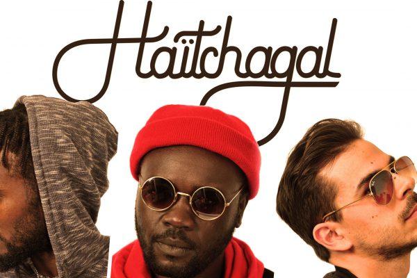 Artiste  : Haïtchagal