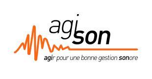 Des nouvelles d'AGI-SON