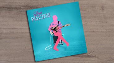 Louis Piscine – Les vacances