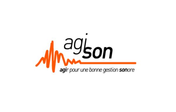 """Consultation nationale autour du décret """"sons amplifiés"""""""
