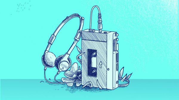 Prévention des risques auditifs – Février 2020