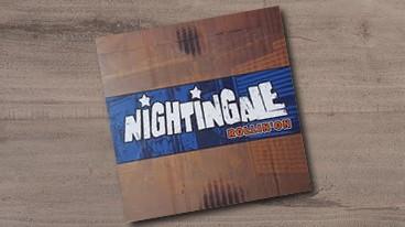 Nightingale – Rollin'On