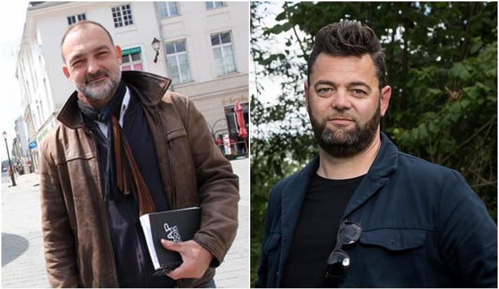 [Covid-19] Double Interview : Patrick Legouix et Cédric Cheminaud, organisateurs de concerts et membres du CA du Polca