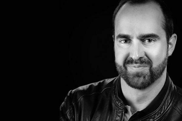 [Covid-19] Joël Beyler, président de la Fédélab