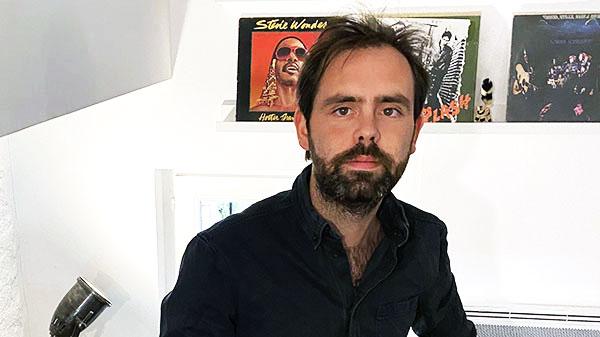 Fiche métier : Adrien Crupel – éditeur