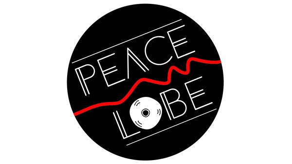 Appel à candidature : Diffusion & production de spectacle Peace&Lobe®