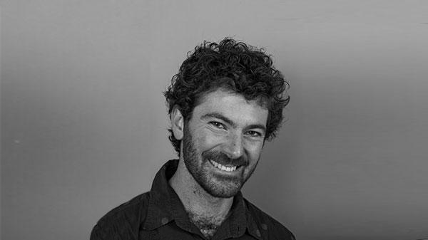 Fiche Métier : Lucas Medus, architecte de studios
