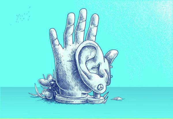 Prévention des risques auditifs en 2021